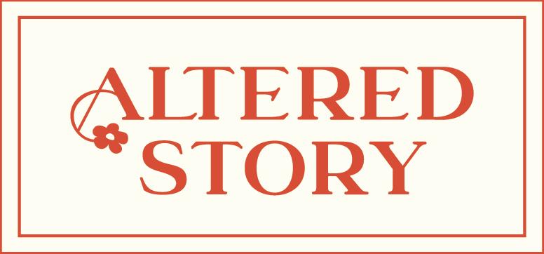 2021 Logo Box